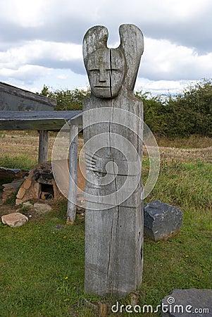 Celtic remains