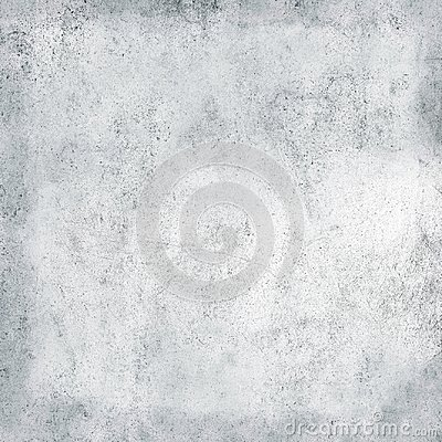 Free Cement And Concrete Texture Royalty Free Stock Photography - 108472947