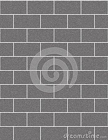 Free Cement Blocks Royalty Free Stock Photos - 1156668
