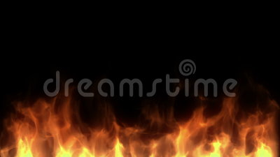 Cenni storici del fuoco