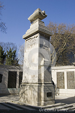 Cenotaph Memorial, Portsmouth