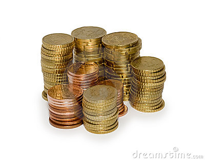 Cent  euro