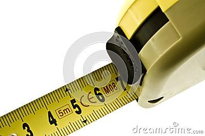 Centimetre