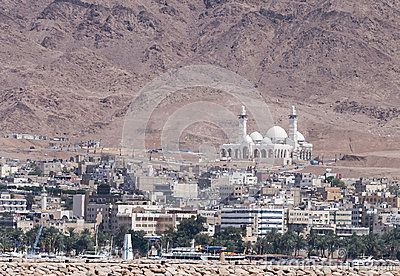 central city middle eastern singles The 10 most dangerous cities in the middle east  bend is the largest urban area in central  nestled in the eastern wasatch mountains, park city is one of utah.