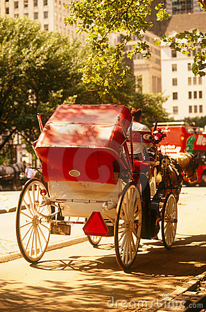 Free Central Park Nyc Stock Photography - 1161772