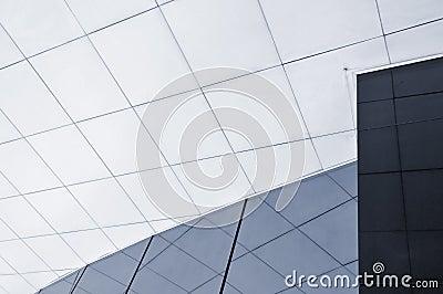 Centre d affaires