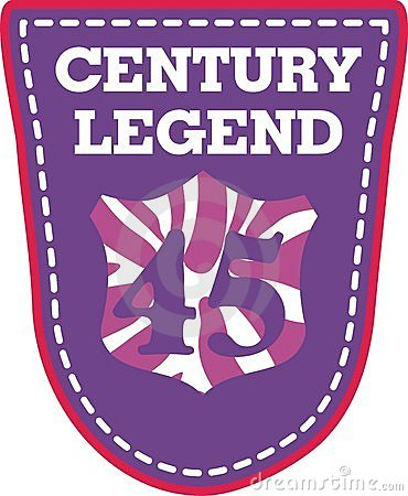 Century legend