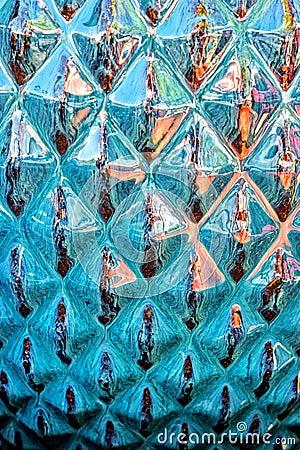 Free Ceramic Reflections Stock Image - 69988301