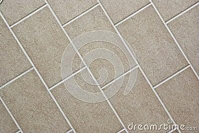 Ceramic Tile Background Stock Images Image 5844464