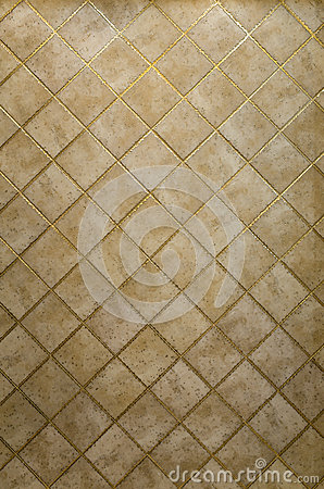 Free Ceramic Tile Surface Royalty Free Stock Image - 53481366