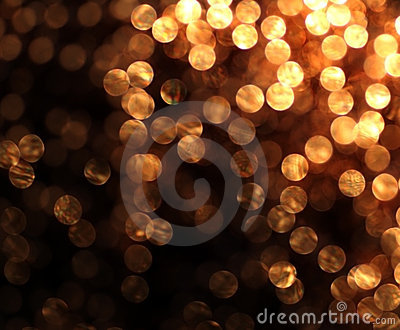 Cercles de Noël