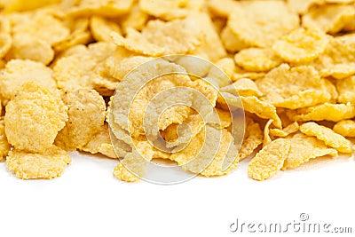 Cereal cornflake