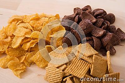 Cereals_04