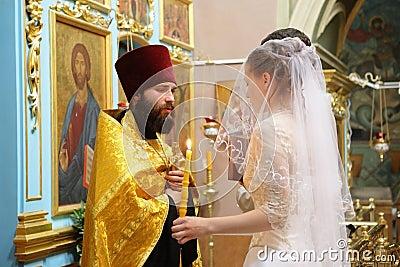 Kristen kärleksdikter för gifta par