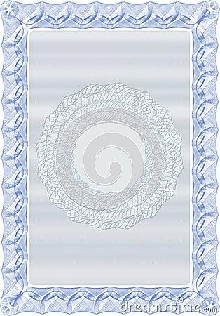 Certificate background 01