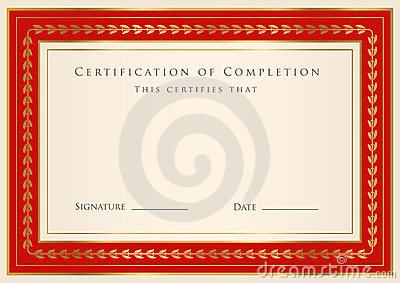 Editable training completion certificate template editable training completion certificate template videotekaalex yelopaper Images