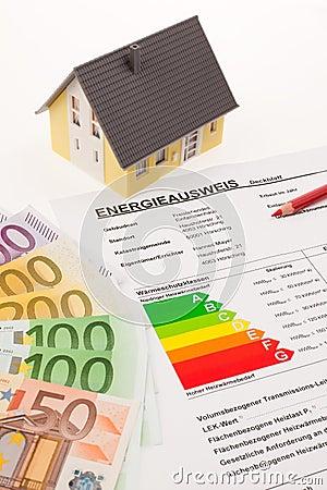 singleborse kosten vergleich Eine neue heizung lohnt sich oft vergleichen sie die kosten unterschiedlicher heizungsanlagen was kostet das erneuern der heizung.