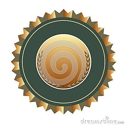 Certified shield