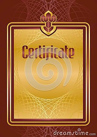 Certifikat2012-A4_004