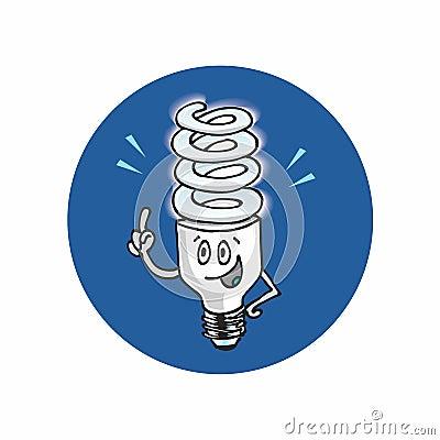 CFL Idea