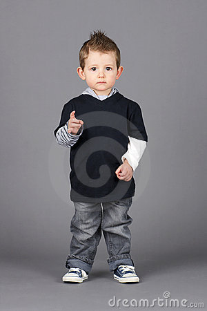 Chłopiec target1941_0_ mały