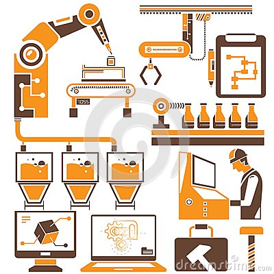 computer control of process by m chidambaram pdf