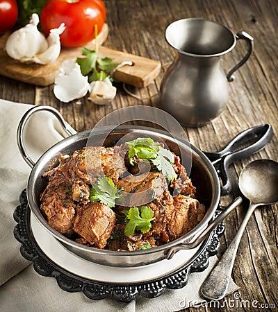 georgian chicken with nuts recipe georgian chicken casserole georgian ...