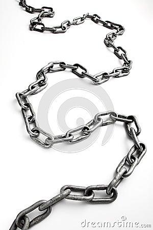 Free Chain Stock Photos - 15962363