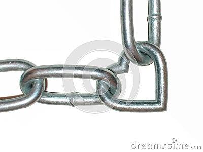 Chain of love