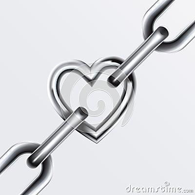 Chain Set 4