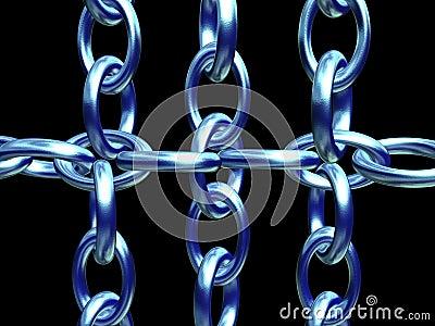 Chain vol 2