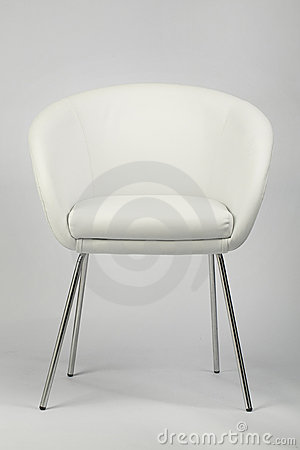 Free Chair Royalty Free Stock Image - 22877166