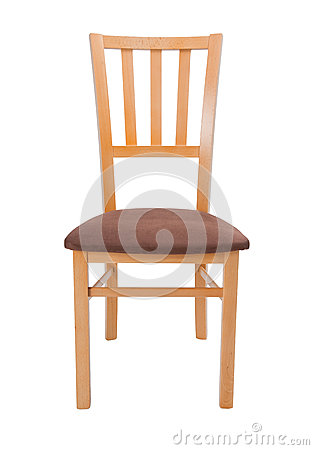 Free Chair Stock Images - 24734854