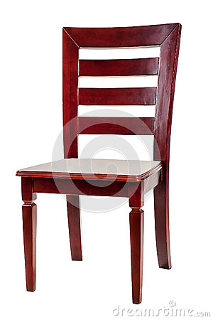 Free Chair Wooden Stock Photography - 68824842
