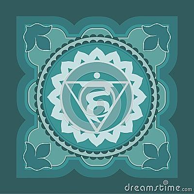 Free Chakra Royalty Free Stock Photos - 15169228