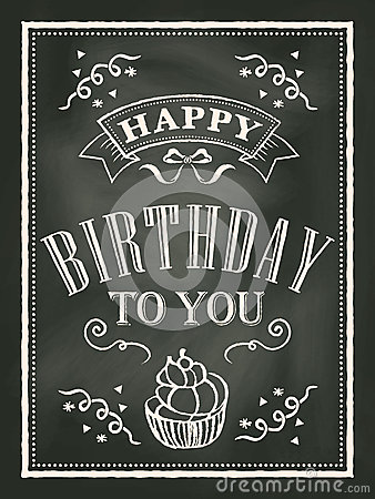 chalkboard-birthday-card-design-background-vector-42378944 Birthday Lettering Template on carving templates, print templates, custom templates, illustration templates, books templates, windows templates, letters templates, portrait templates, text templates, glass templates, gifts templates, style templates, printable templates, calligraphy templates, printing templates, fonts templates, vinyl templates, japanese templates, perspective templates, writing templates,