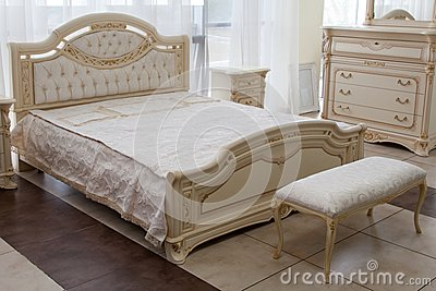 Chambre A Coucher Italienne Moderne. Awesome Chambre A Coucher ...