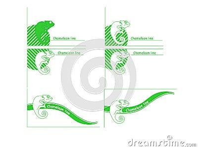 Chameleonline