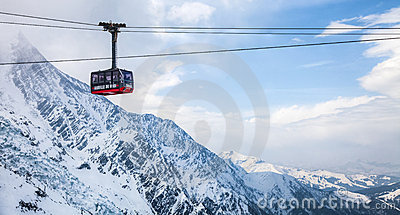 Image result for cable car in france
