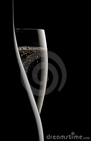 Free Champagne Stock Images - 4361304