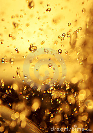 Free Champagne Bubbles Stock Photos - 11379523