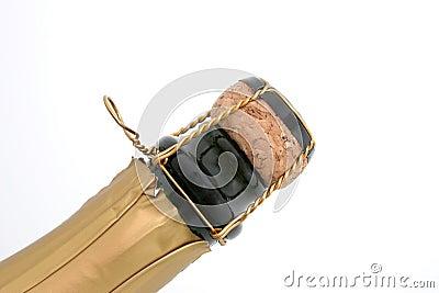 Champagne Celebration (8.2mp Image)