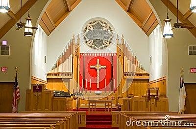 Resultado de imagem para igreja protestante