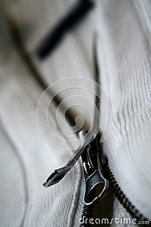 Chandail blanc