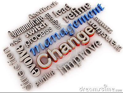 Change Stock Illustrations – 40,848 Change Stock Illustrations ...