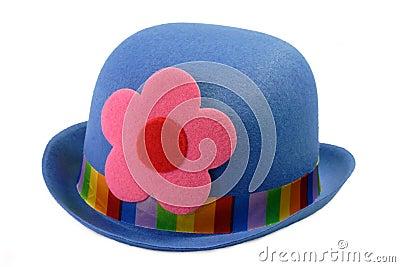 chapeau-color-eacute-de-carneval-thumb4316199.jpg