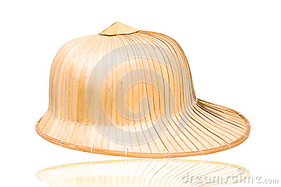Chapeau d armure