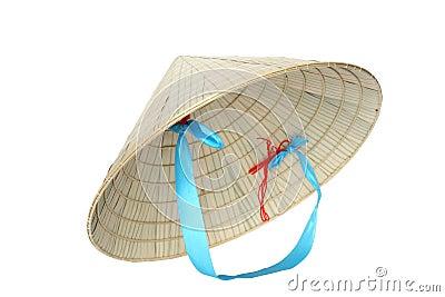 [Culture]Les Couvres-Chefs Chapeau-vietnamien-18686942