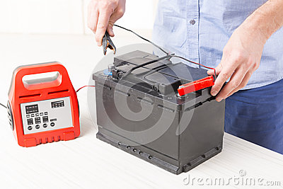 Cheap Car Batteries In Baton Rouge