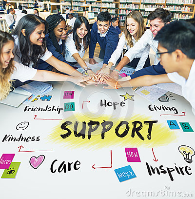 Free Charity Community Share Help Concept Stock Photo - 76824880